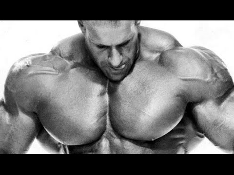 ☣ # 22 BEST BODYBUILDING/Workout/Cardio/Running/Training/Gym MOTIVATION MUSIC/Songs ☣