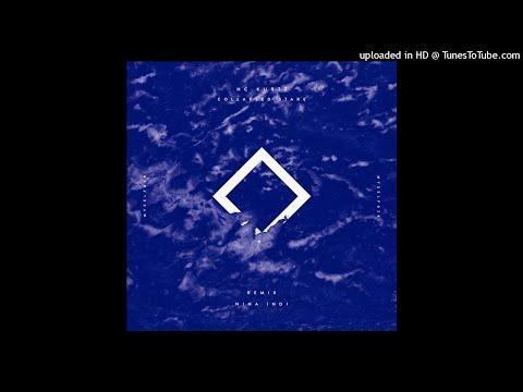 Hc Kurtz - Collapsed Stare (Original Mix) [MYSELF MUSIC]