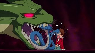 Video (vore anime) dragon vore MP3, 3GP, MP4, WEBM, AVI, FLV Juni 2018