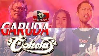 Cokelat Band - Garuda - Official Music Video #GARUDABANGET
