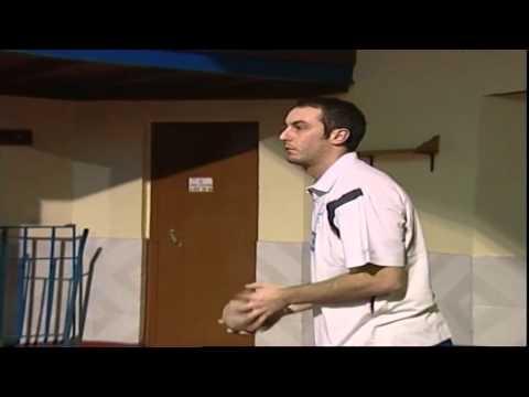 Campeonato Regional Bolos Cuatreada
