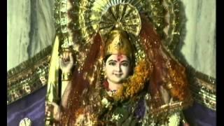 Aaja Aaja Sheranwaliye By Anuradha Paudwal [Full Song] I Maiya Aa Jaana