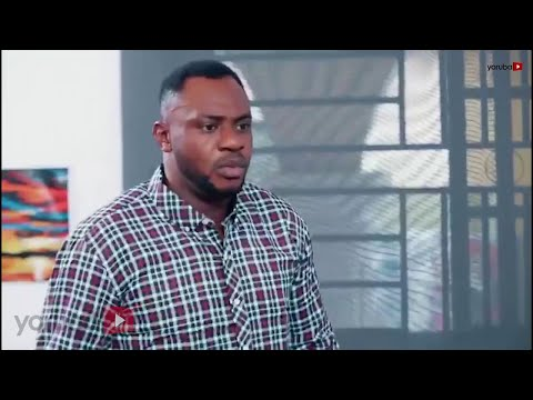 Meje Yoruba Movie 2020 Now Showing On Yorubaplus