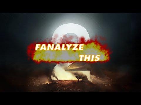 Thumbnail for video C9LfNER5t3Q