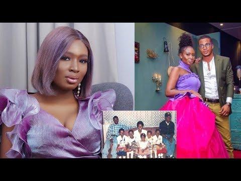 WATCH Yoruba Actress Bimpe Oyebade Celebrate Her 26th Birthday, Things You Never Knew