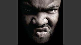 Provided to YouTube by Warner Music Group Real Mother**** (feat. Boyz N Da Hood) · Gorilla Zoe · Boyz N Da Hood Welcome To The Zoo ℗ 2007 Bad Boy Records LLC...