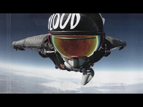 Skullcandy: Man on a Mission featuring Andy Stumpf