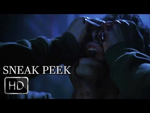 "Teen Wolf 6x20 ""Scott Eyes Is Losing!."" Sneak Peek #8"