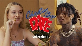 Video WIRELESS PRESENTS: CHICKEN SHOP DATE FEATURING RAE SREMMURD, WILEY AND MORE [AD] MP3, 3GP, MP4, WEBM, AVI, FLV Desember 2018