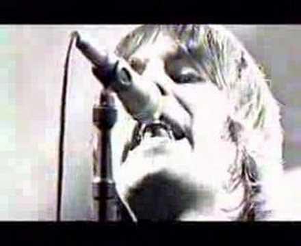 Tekst piosenki Oasis - I can see a liar po polsku