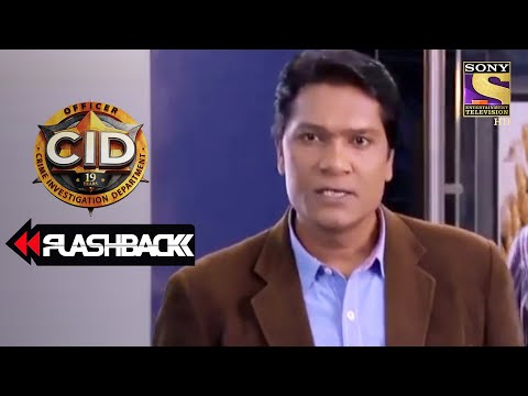 CID ACP In Danger | CID | सीआईडी | Full Episode