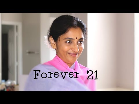 21st Birthday | Sailaja Talkies