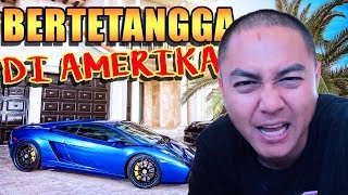 Video Tinggal Di Amerika TETANGGA Seperti Apa MP3, 3GP, MP4, WEBM, AVI, FLV Oktober 2018