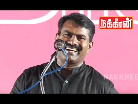 Seeman-shares-his-Funny-Experience-during-Election-Campaign