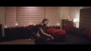 Video Jake Paul | Erika Costell - Come Thru (Song) Katja Glieson ft King Bach Official Music Video MP3, 3GP, MP4, WEBM, AVI, FLV April 2018