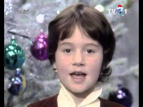 Sărbătorile în Epoca Ceauşescu (video)