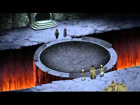 Beyblade Metal Fury (episodes 28-29-30) (greek)