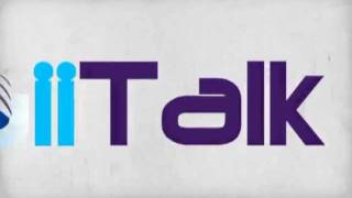 GiiTalk YouTube video
