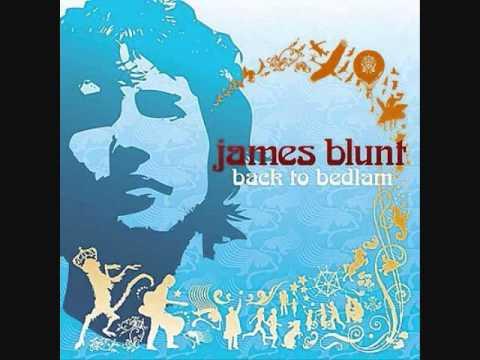 Tekst piosenki James Blunt - Fall at your feet po polsku