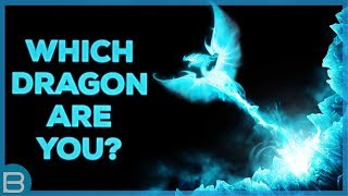 Video What Type of Dragon Are You? MP3, 3GP, MP4, WEBM, AVI, FLV Oktober 2018