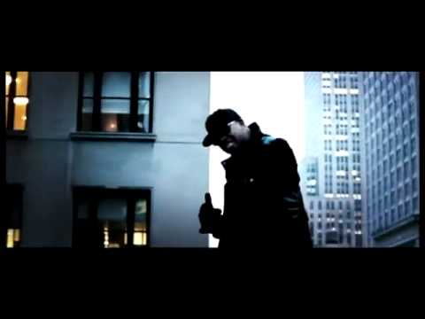 Red Cafe & Fabolous - I'm Ill (2010)