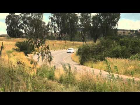 RPM TV – Episode 273 – Kia Cerato Hatch 1.6 EX
