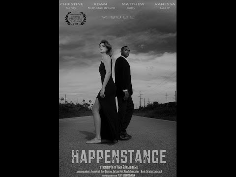 Happenstance short film