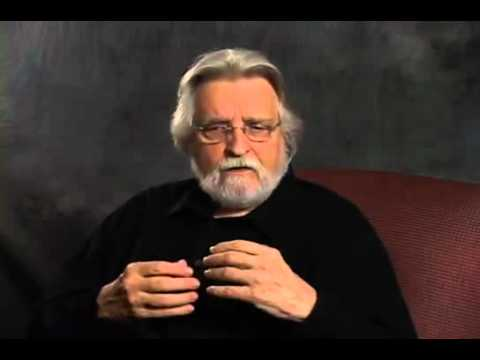 Neale Donald Walsch: Dealing With and Transcending Fear