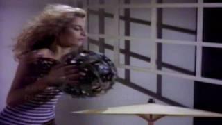 STEVE MILLER BAND -  A B R A  C A D A  B R A  - (1982)