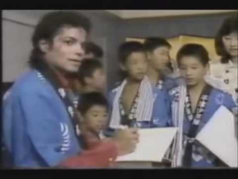 Michael Jackson  VERY EMOTIVE VIDEO, TO CRY !!!!!!!!!!!!!!!
