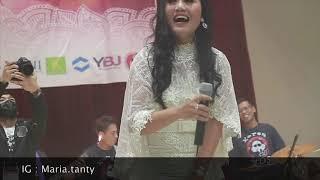 Video BOJO GALAK [ANJAR MONATA] KONSER MUSIC DAN BUDAYA INDONESIA DI KOREA MP3, 3GP, MP4, WEBM, AVI, FLV Maret 2018