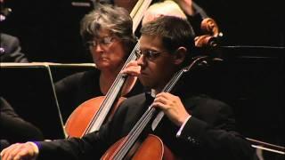Concerto - La Jolla Symphony And Chorus