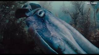 Nonton                                                                       2016   Voyage Of Time  Life S Journey Film Subtitle Indonesia Streaming Movie Download