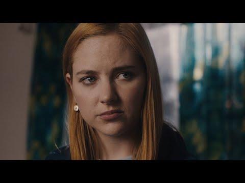 'Light as a Feather' Season 2 Trailer