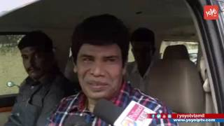 Actor Anandraj Meets Superstar Rajinikanth Today YOYO TV Tamil Subscribe Our YouTube Channel https://goo.gl/g7QunD Google+ https://goo.gl/O8NYmD Twitter http...