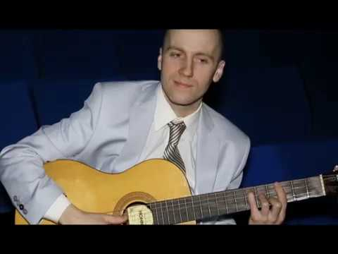 "Сергей Абрагам ""Дай мне, Боже, силы!"" (2018)"