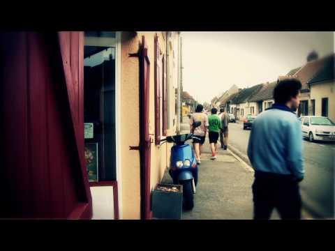 Arnold - Lonesome Troubadour [clip]