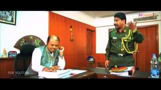 Video Sampoornesh Introduction in Singham123 movie - Singham123 Comedy Scene MP3, 3GP, MP4, WEBM, AVI, FLV Agustus 2018