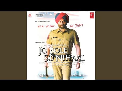 Rab Jaane Songs mp3 download and Lyrics