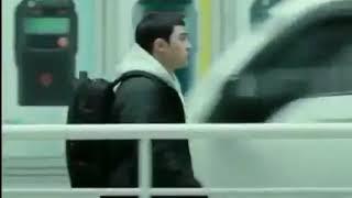 Nonton  Cut  Kyungsoo Smoking In Room No 7 Film Subtitle Indonesia Streaming Movie Download