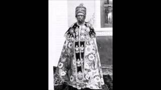 The Battle Of Adwa( አዋዜ)alemneh wasse news part2