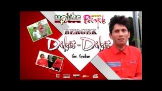 Bergek Lagu Aceh Terbaru - Dikit Dikit Feat like like