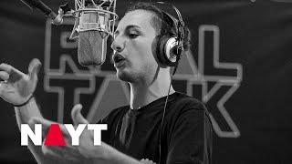 Download Lagu Real Talk feat. Nayt Mp3