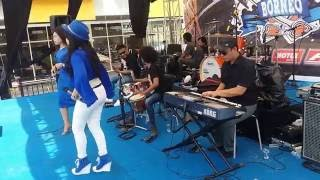 Video Selvia Ratna & Rima _ Sambalado MP3, 3GP, MP4, WEBM, AVI, FLV November 2017