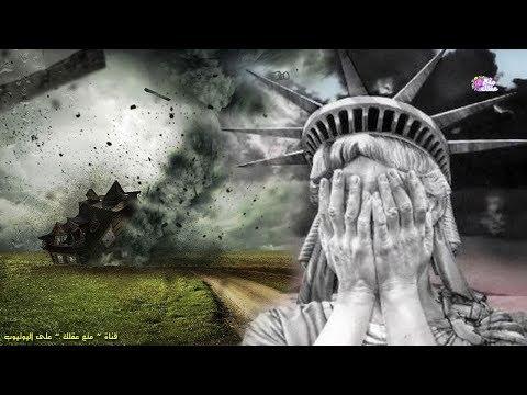 العرب اليوم - شاهد: أقوى 5 أعاصير ضربت أميركا