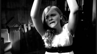 Nonton Jack   The Beanstalk  2009    Damsel In Distress Scene   Chloe Moretz   Colin Ford Film Subtitle Indonesia Streaming Movie Download
