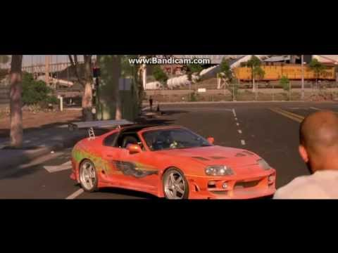 Video The Fast and The Furious-Deep Enough +Lyrics download in MP3, 3GP, MP4, WEBM, AVI, FLV February 2017