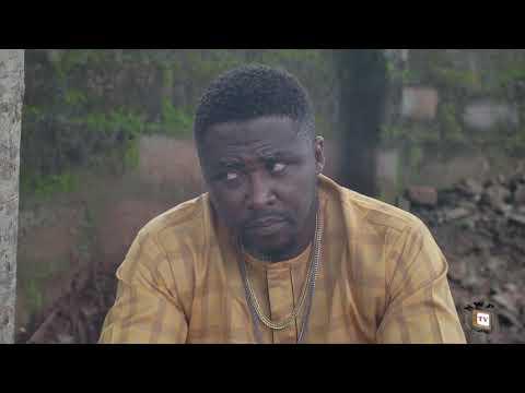 WIND OF CALAMITY SEASON 7&8 Teaser (New Hit Movie) - 2020 Latest Nigerian Nollywood Movie Full HD