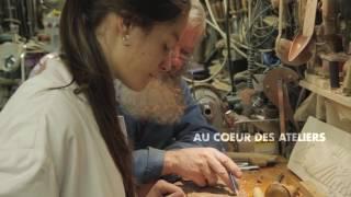 IMARA (Institut des Métiers d\'Art &de l\'Artisanat d\'Art de Revel)