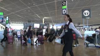 Chiba Japan  city photo : Chiba, Japan - MICE Destination - Unravel Travel TV